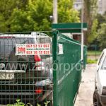 Ограждение парковки (55).jpg