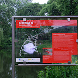 Slavnost Human v Loosdorfu