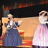 The Importance of being Earnest - DSC_0142.JPG