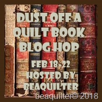[Dust+off+a+quilt+book+blog+hop%5B3%5D]