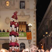 Diada del Roser (Vilafranca del Penedès) 31-10-2015 - 2015_10_31-Diada del Roser_Vilafranca del Pened%C3%A8s-57.jpg