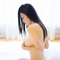 [XiuRen] 2014.06.11 No.155 琪琪Quee [67P] 0041.jpg