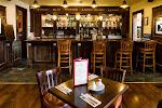 Kingfisher Bar (Large).jpg