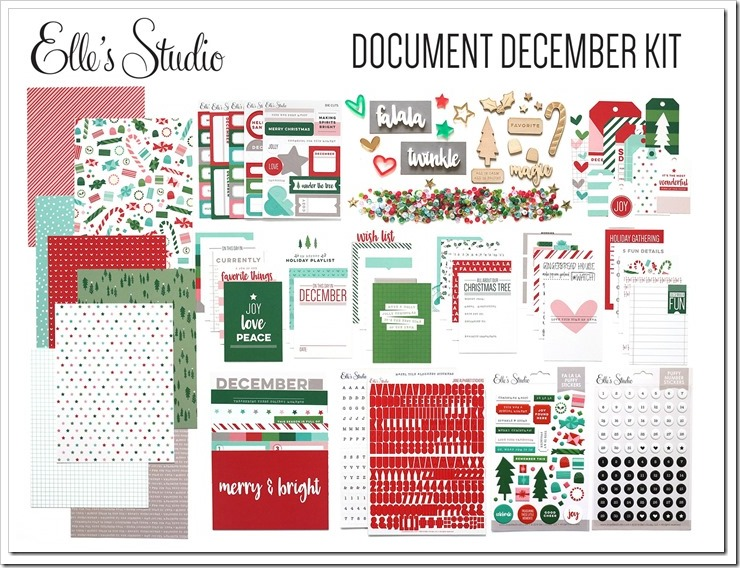 EllesStudio-DocumentDecember2018Kit7