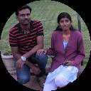 SuchithraDevi Mohan