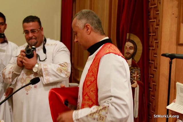 Ordination of Deacon Cyril Gorgy - _MG_2134.JPG