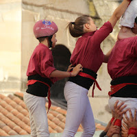 2a Festa Major dels Castellers de Lleida + Pilars Imparables contra la leucèmia de Lleida 18-06-201 - IMG_2244.JPG