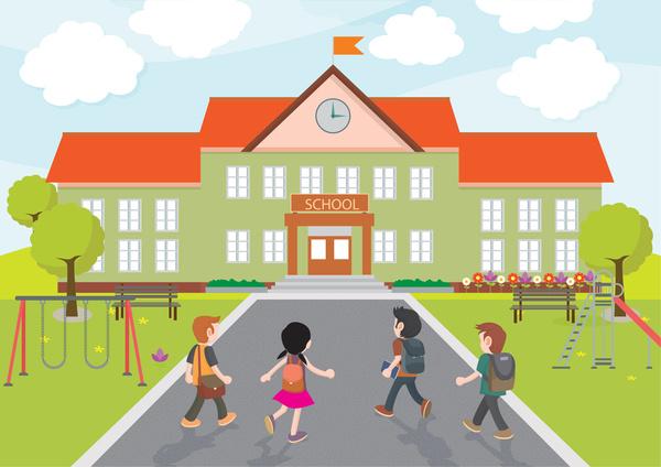 பள்ளிகளின் தரத்தை உயர்த்துதல் தொடர்பாக பள்ளிக் கல்வி இயக்குநரின் செயல்முறைகள்