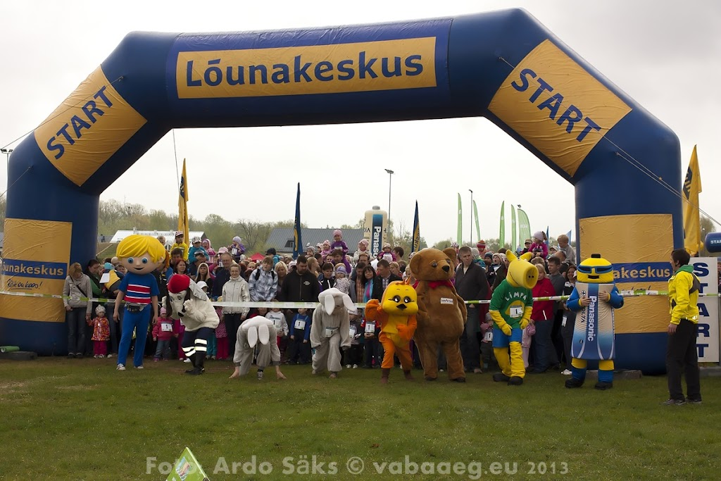 2013.05.11 SEB 31. Tartu Jooksumaraton - TILLUjooks, MINImaraton ja Heateo jooks - AS20130511KTM_018S.jpg