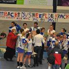 17 maart 2012 Promotie naar 2e klasse (7).jpg