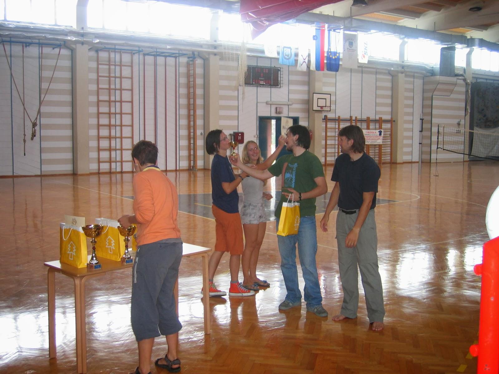 TOTeM, Ilirska Bistrica 2005 - IMG_0230.JPG