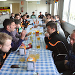 partido entrenadores 076.jpg