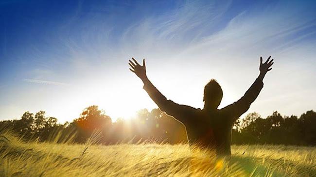 Làm thế nào để tìm được mục đích của cuộc sống