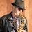 Fernando Candel's profile photo