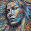 Cheri Chriss's profile photo
