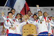 DUBAI 2012 LES PODIUMS (203)