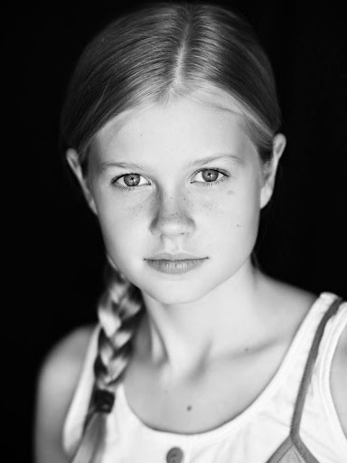Permalink to Angourie Rice Profile Pics Dp Images