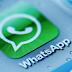 Operadora deve indenizar vítimas de golpe no WhatsApp após chip clonado