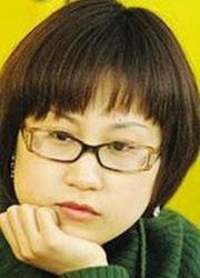 Fresh Guo Guo Author