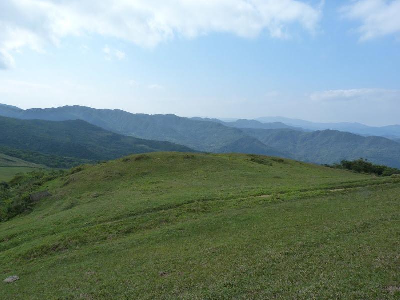 TAIWAN Daxi . Randonnée Taoyan valley - P1260065.JPG