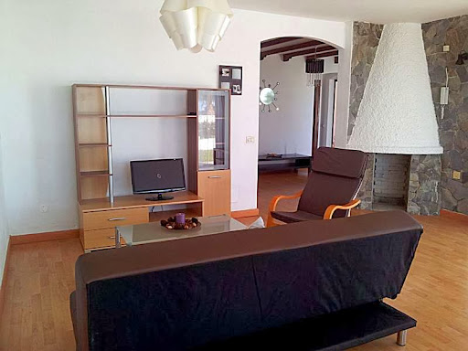 Casa en alquiler con 110 m2, 3 dormitorios  en Los Realejos , ROMAN...  - Foto 1