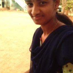 user Sampath Lakshman apkdeer profile image