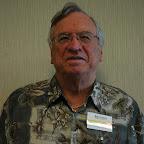 Bob Gleaves