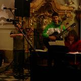 11.12.2012 Galakoncert v rámci 10. ročníku festivalu dětských pěveckých sborů - DSC06916.JPG