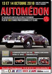 20181013 Automédon 2