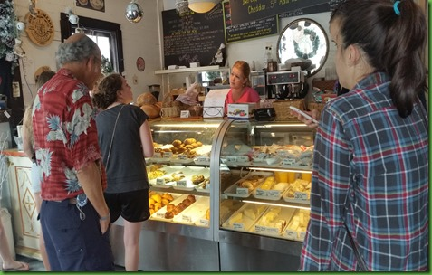 Key West Bakery (1)