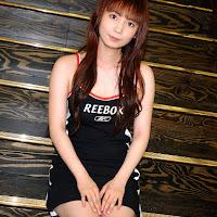 [DGC] 2008.02 - No.543 - Shoko Nakagawa (中川翔子) 005.jpg