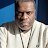 Vince Gross avatar image