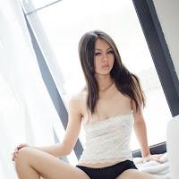 [XiuRen] 2013.10.21 NO.0034 太阳花Mandy 0071.jpg