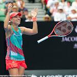 Angelique Kerber - 2016 Australian Open -D3M_7229-2.jpg