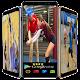 com.VolleyballTechniques.jpmutiara