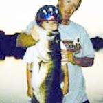 bass-fishing047.jpg