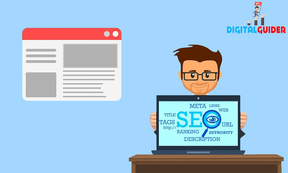 What-the-need-of-seo-service-to-grow-your-business