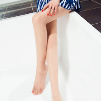 LiGui 2015.08.10 网络丽人 Model 曼蒂 [47+1P] 000_0852.jpg