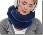 Bcozzy Neck Pillow
