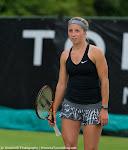 Annika Beck - Topshelf Open 2014 - DSC_5694.jpg