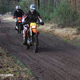 Stapperster Veldrit 2013 - IMG_0122.jpg