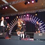 lkzh nieuwstadt,zondag 25-11-2012 012.jpg