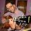 Amitabh Prakash's profile photo