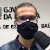 VÍDEO: Secretário de Saúde da PB diz que gripe debilita corpo e recomenda vacina