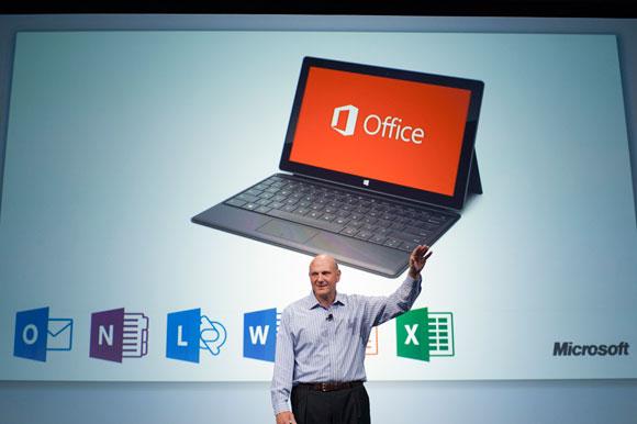 https://lh3.googleusercontent.com/-A3446r2i6C0/UHfjEKMr39I/AAAAAAAAKQc/4HThJYNoG40/s800/Steve-Ballmer-intros-Office-2013.jpg