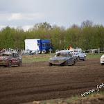 autocross-alphen-270.jpg