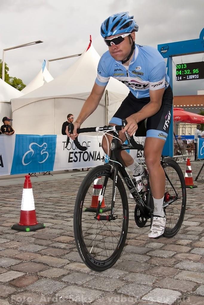 2013.05.30 Tour of Estonia, avaetapp Viimsis ja Tallinna vanalinnas - AS20130530TOEVL_242S.jpg