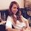 Alessandra Del monaco's profile photo