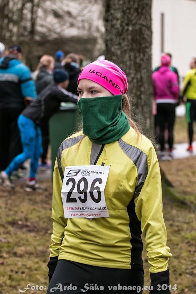 2014.04.12 Tartu Parkmetsa jooks 3 - AS20140412TPM3_177S.JPG