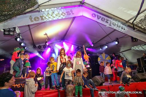 Tentfeest Voor Kids overloon 20-10-2013 (142).JPG